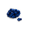 Reverse Escape Pedal Pin Set blau